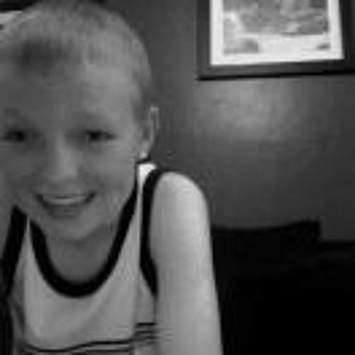 Josh Tipton's avatar