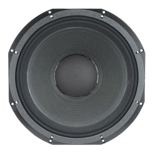Sub_Bass's avatar