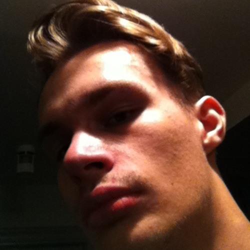 Frostbeats's avatar