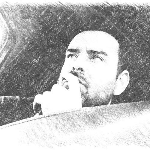 @Dj_Brazah's avatar