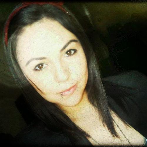 Adry_Ponke's avatar