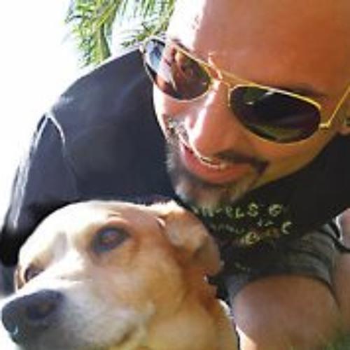 Nick Urbino's avatar