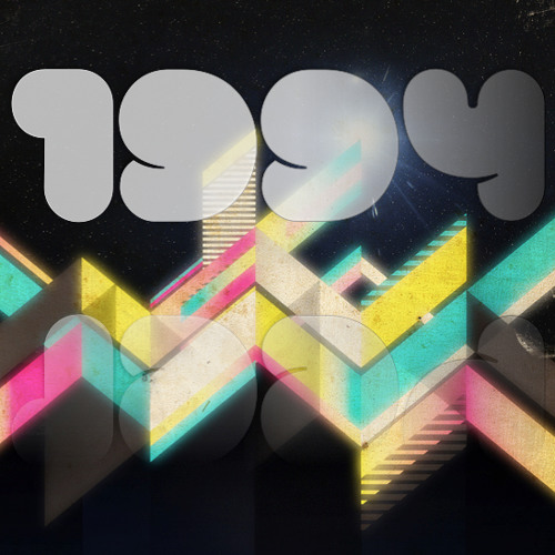 1994 (Official)'s avatar