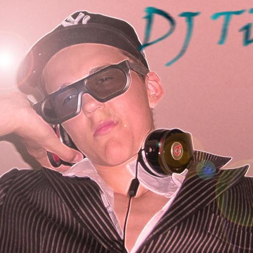 DJ Tits - B3asT