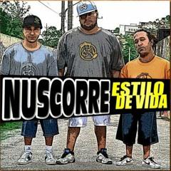 NusCorre