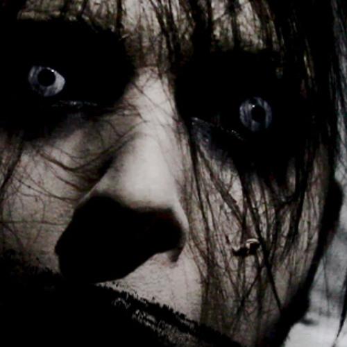 MIKE TERROR's avatar