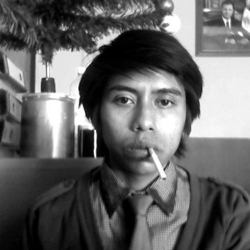 Jhon Domino's avatar