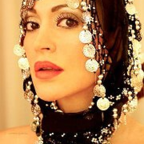 Carmen Garcia 5's avatar