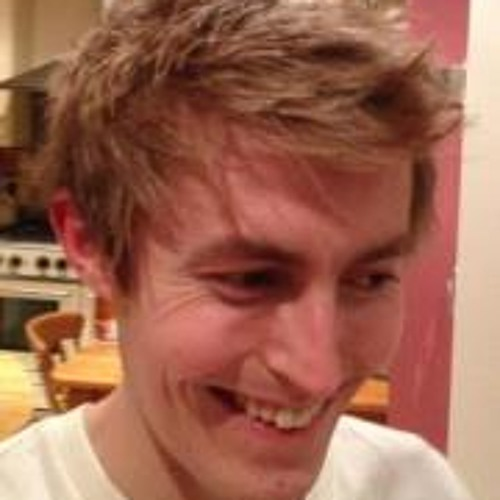 Tobi Atkins 1's avatar
