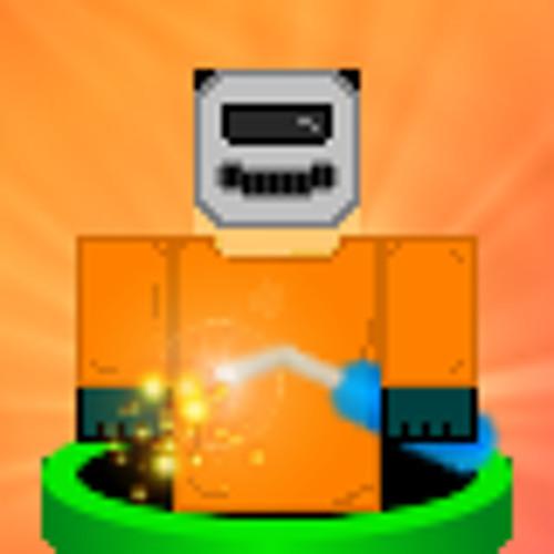 Qwertygiy's avatar