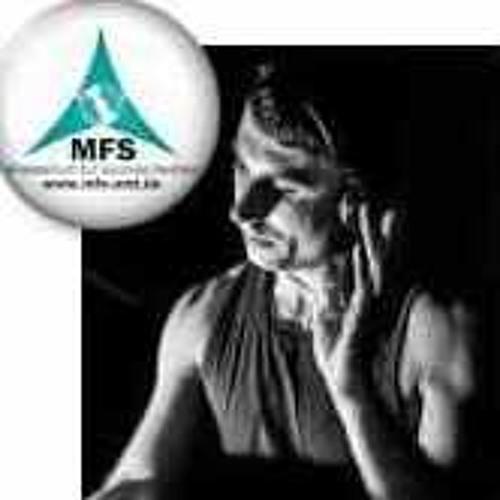 SternenKind MFS-Amt's avatar