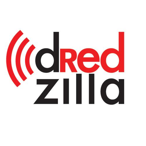 dRedzilla's avatar