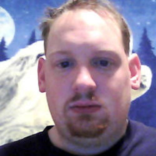 Cameron Udy's avatar