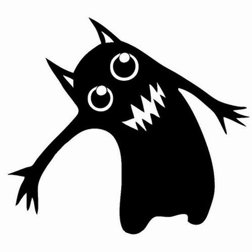 bloummer's avatar