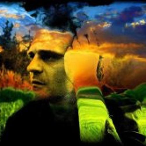 Rio Mrm's avatar