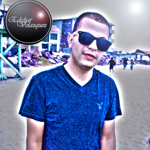 Edghar VM's avatar