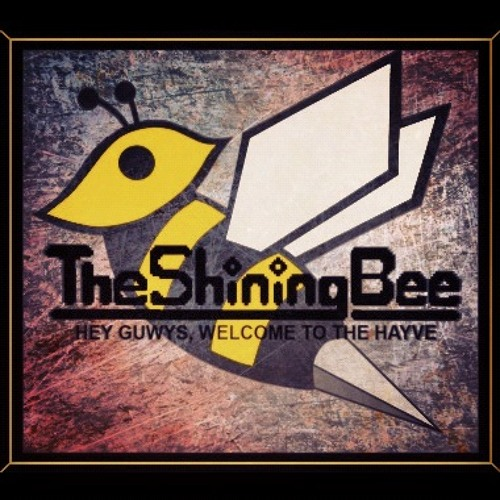 TheShiningBee's avatar