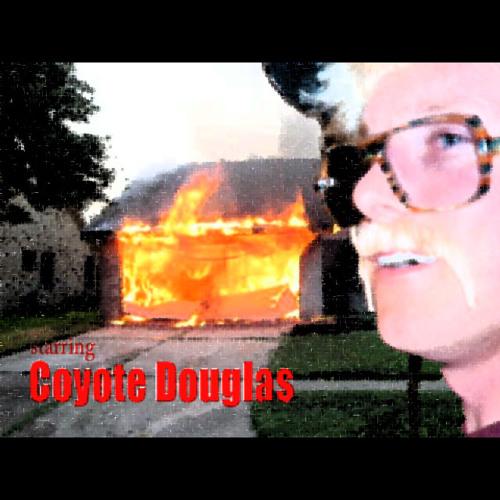 Coyote Douglas's avatar