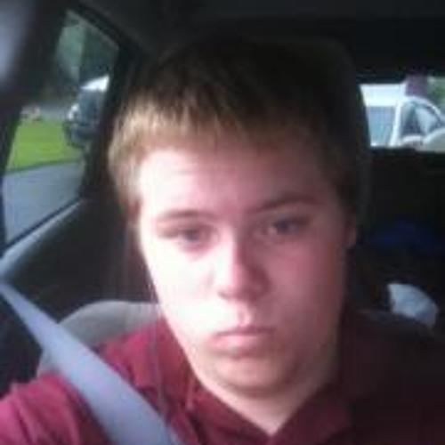 Edward Mckenna's avatar
