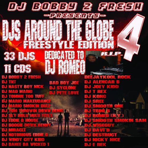 DJS ATG#4 CD-6's avatar