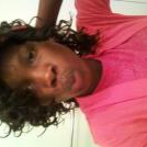 Zamani Twin Gentry's avatar
