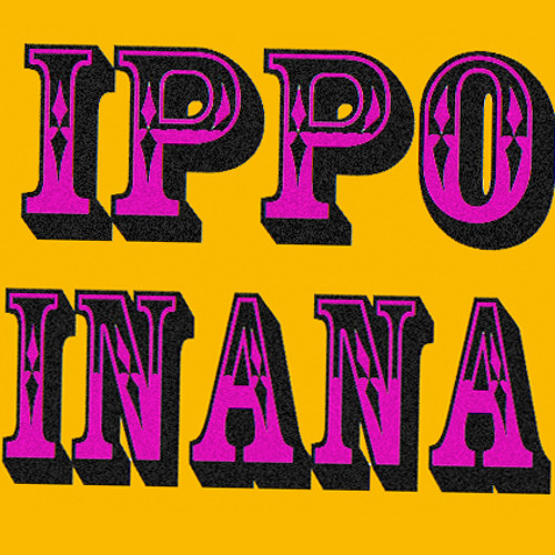Ippo Inana's avatar