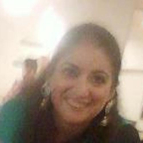 Namrata Nams's avatar