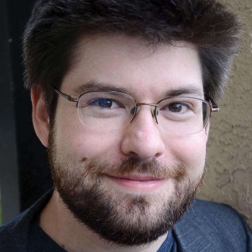 thedylanhjones's avatar