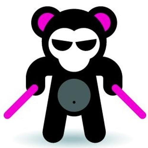 Jtate's avatar
