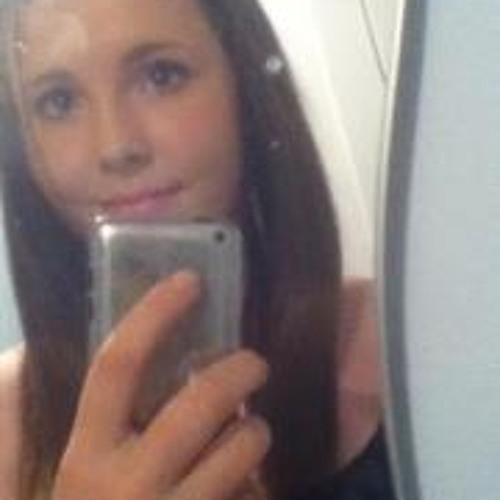 Sarah Farrelly's avatar