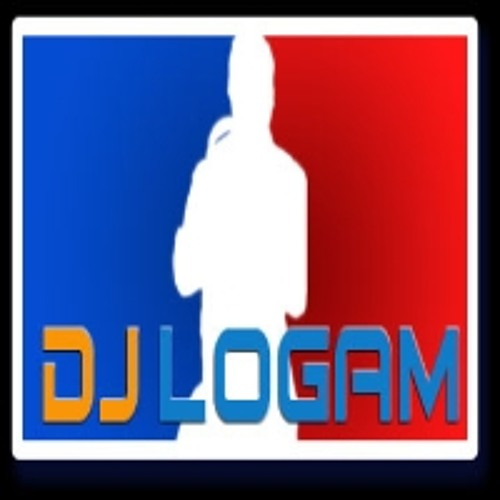 01DjLogam320kb's avatar