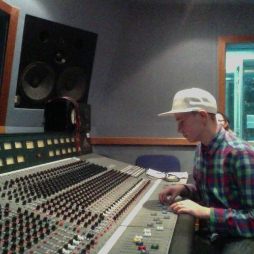 Mykailo Orobczuk Audio.'s avatar