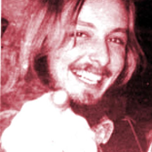 Fan of Bhajan's avatar