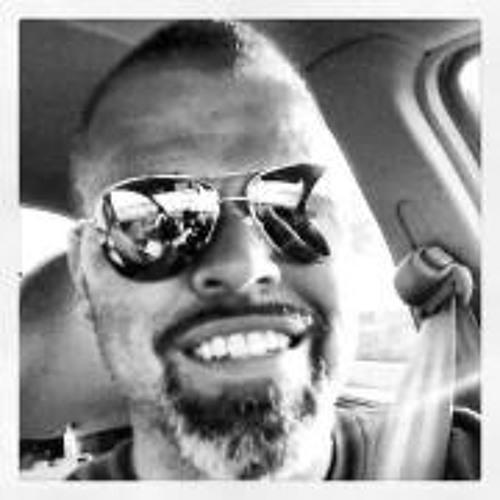 Wade Adolphs's avatar
