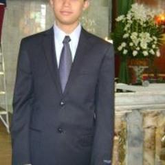 Luis Enriquez 5