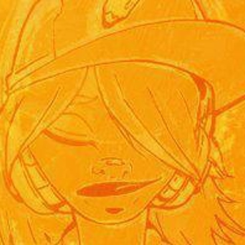 KiaPeya's avatar