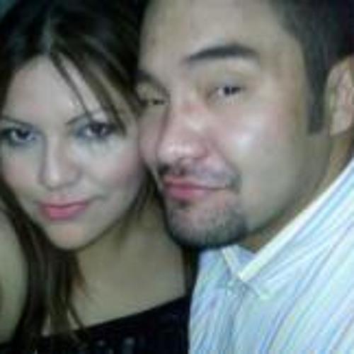 Johnathan Espinosa's avatar