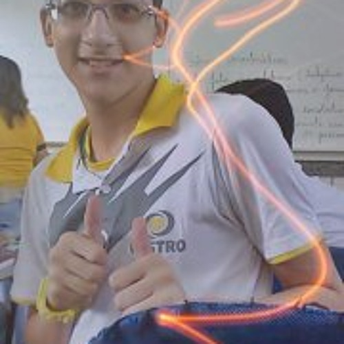 Marlon Ximenes's avatar