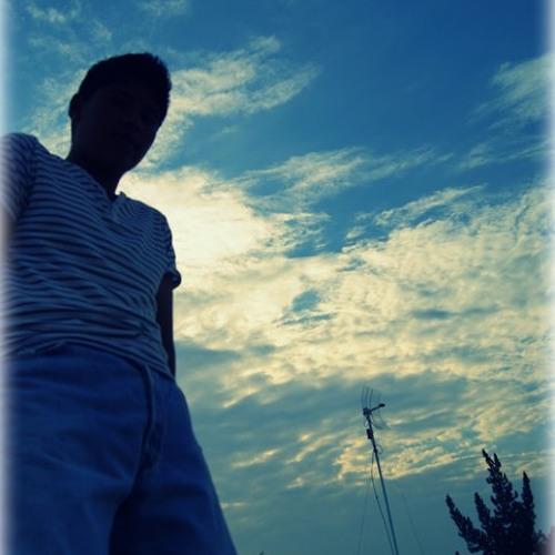 Emiliano Bonham's avatar