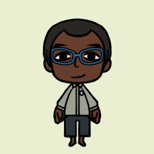 KenGreene's avatar