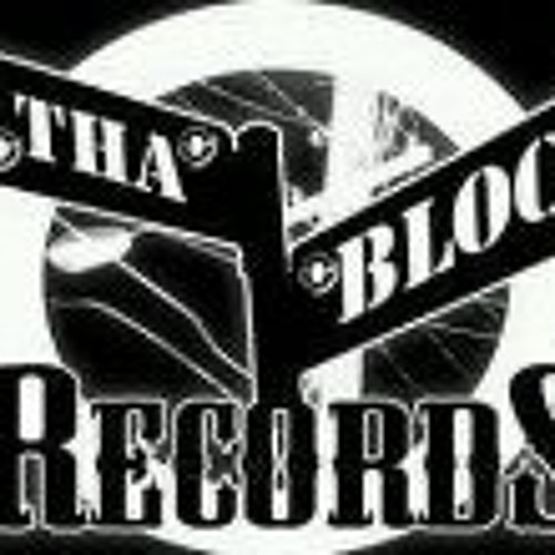 Sandiegomusik Ontheblock's avatar