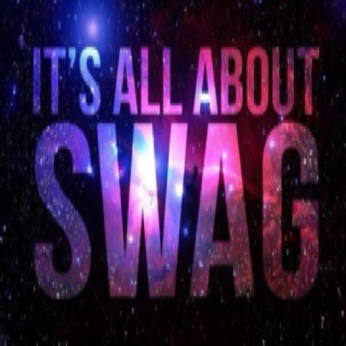 IT'S ALL_ ABOUT SWAG's avatar