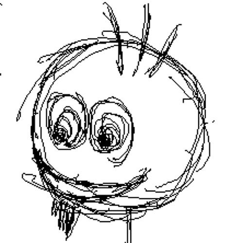negipo's avatar