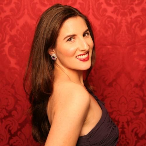 Gina Morgano's avatar