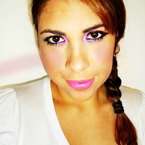 MaH Oliveira's avatar