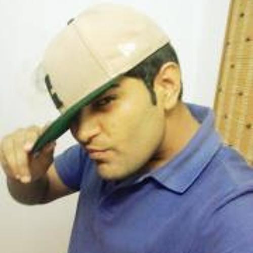 rdhamecha's avatar