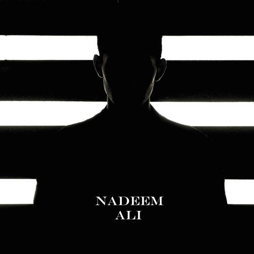 Nadeem Ali's avatar