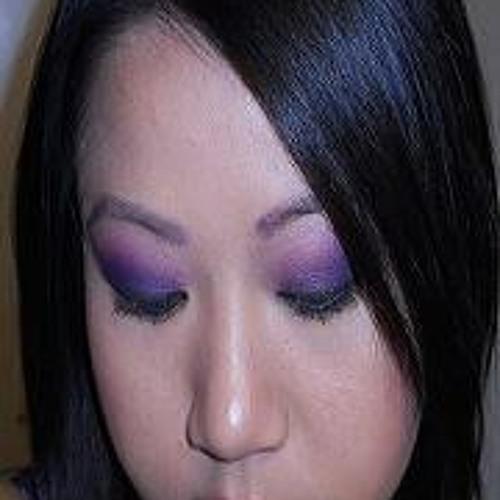 Tal Yang's avatar