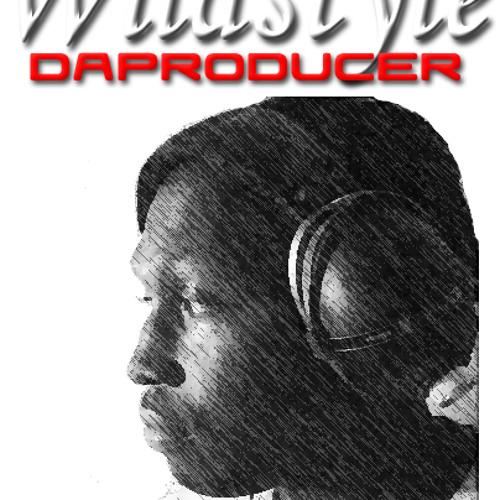 Wildstyle DaSuperProducer's avatar