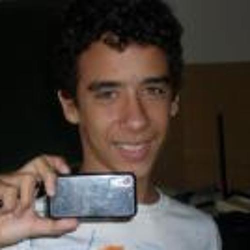 Elison Maclaud's avatar